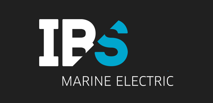ibs marine electric